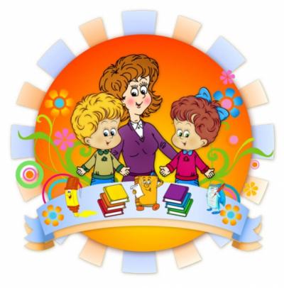 Детский сад года.jpg