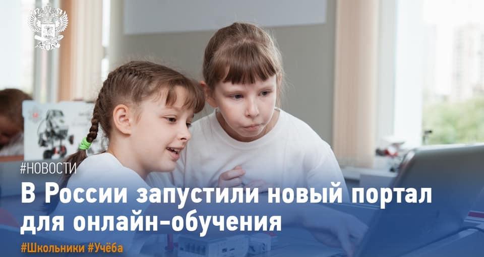 92214214_3059884560741340_7712752848244572160_n.jpg